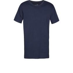 100% organic squeaky t-shirt