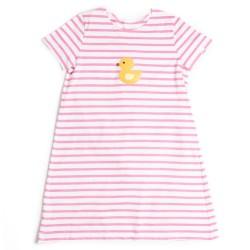 KOJO summer dress