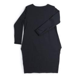Vrecové šaty