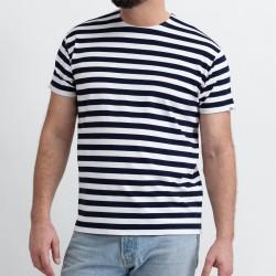Pánsky tričko s krátkym rukávem