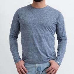 Pánské pískací triko s dlouhým rukávem