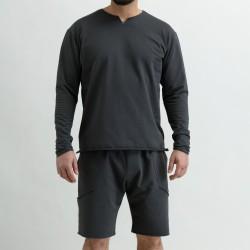 Shorts HOMMIE