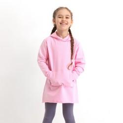Girls' LONGie hoodiehoodie