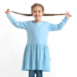 Girls skirt dress