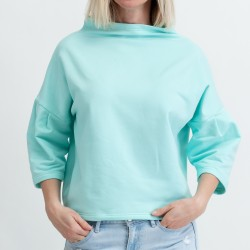 Sweatshirt Japonka