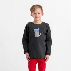 Sweatshirt for boys