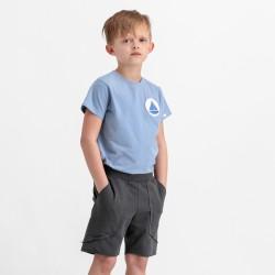 Shorts HOMMIE Boy