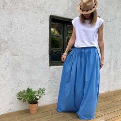 SOFTIE bezodpadová sukňa