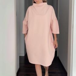 Šaty Džaponka