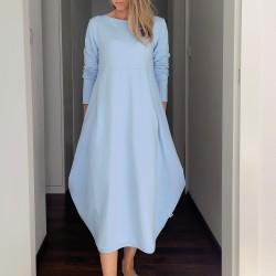 Dress LUCIferky