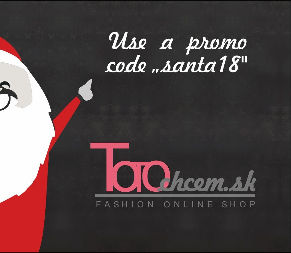 banner_rimo-totochcem_b.jpg