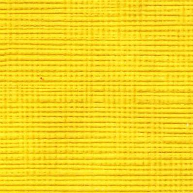 1,3 261P kral-140x140_0.jpg