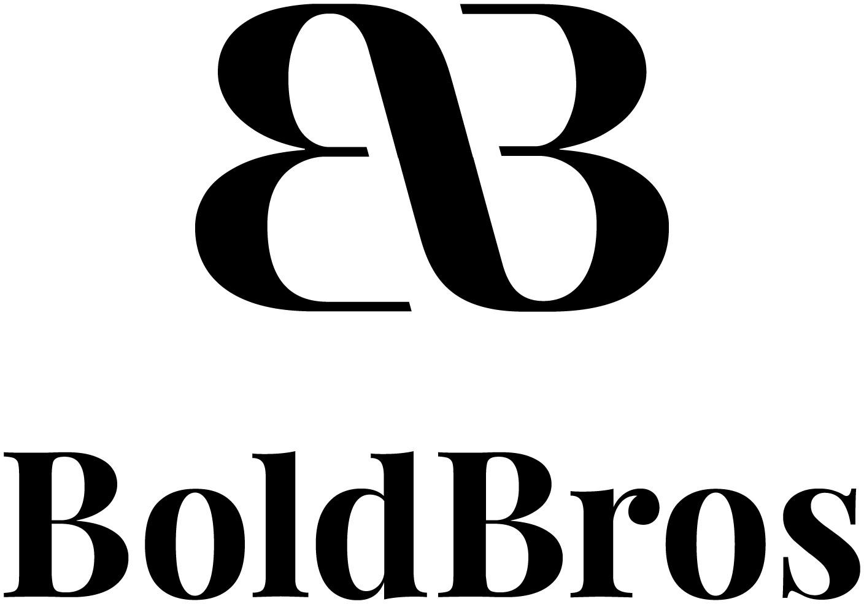 BoldBros